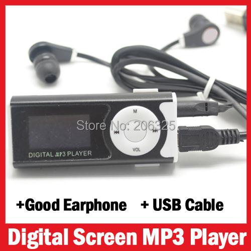 MP3-плеер MP3 Player MP3 + + USB , MP3 4 8 16 32 mp3 плеер mp3 player usb mp3 4 8 16 32 aaa mp3 fm