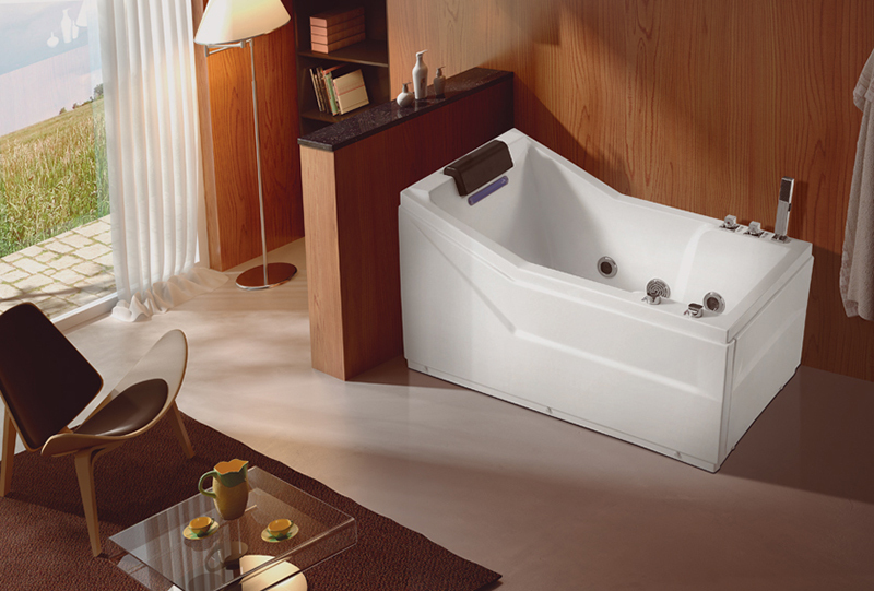 Online get cheap mini bathtub alibaba group for Mini badewanne