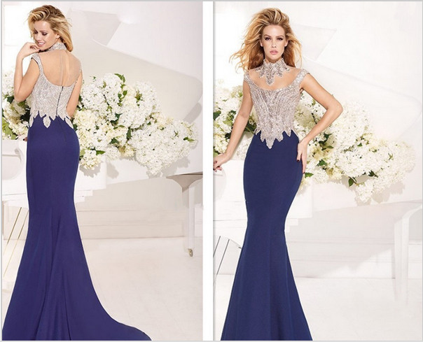 Beautiful Evening Dresses Wedding Evening Dresses For Bride