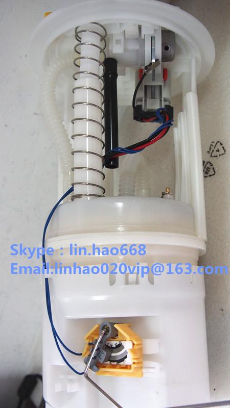HOT sales High quality auto fuel pump module E7197M parts for car engine parts for JEEP