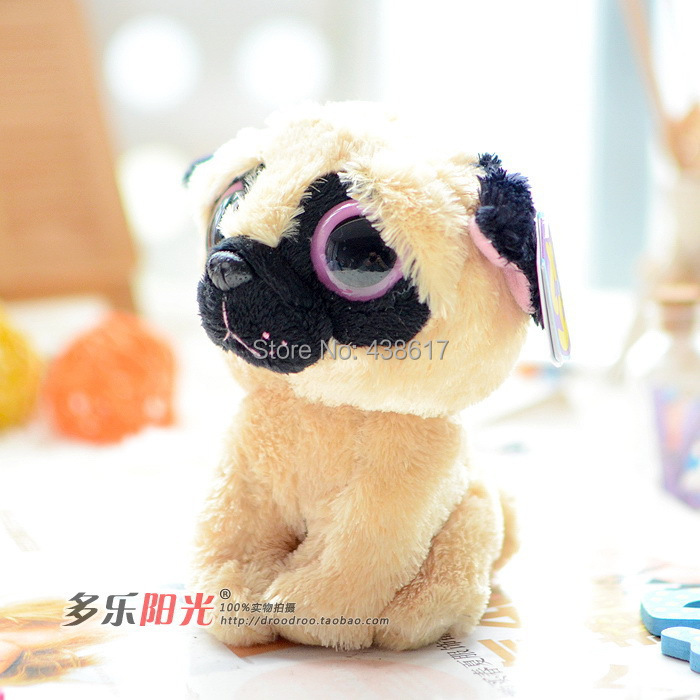 Dog Stuffed Animals With Big Eyes Big Eyes Stuffed Animal