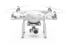 Original DJI Phantom 3 Advanced FPV camera drone with 1080p Camera rc helicopter with Brushless Gimble GPS system