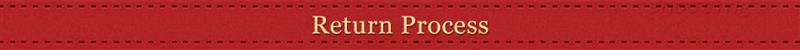 Cymii 10 Сетка Черная ИСКУССТВЕННАЯ Кожа Ювелирные Часы Коробка Часы Браслет Хранения Организатор Storager Бойфренд Подарок