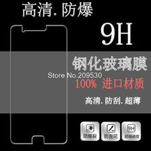 Tempered screen protector Protective Glass Lcd Film Guard For OnePlus 3 One Plus Three(China (Mainland))