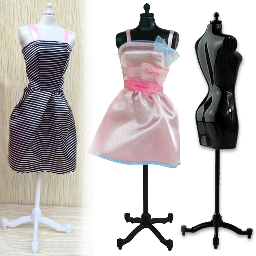 Манекены Для Одежды Дешево Доставка