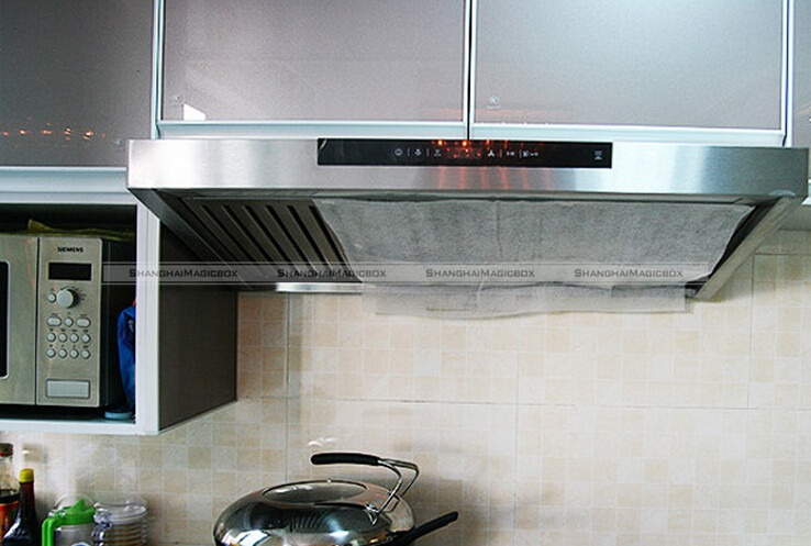 China Kitchen Hood ~ Popular cooking hood buy cheap lots from