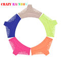 2016 women s sexy lace panties seamless cotton breathable panty hollow briefs Plus Size girl best