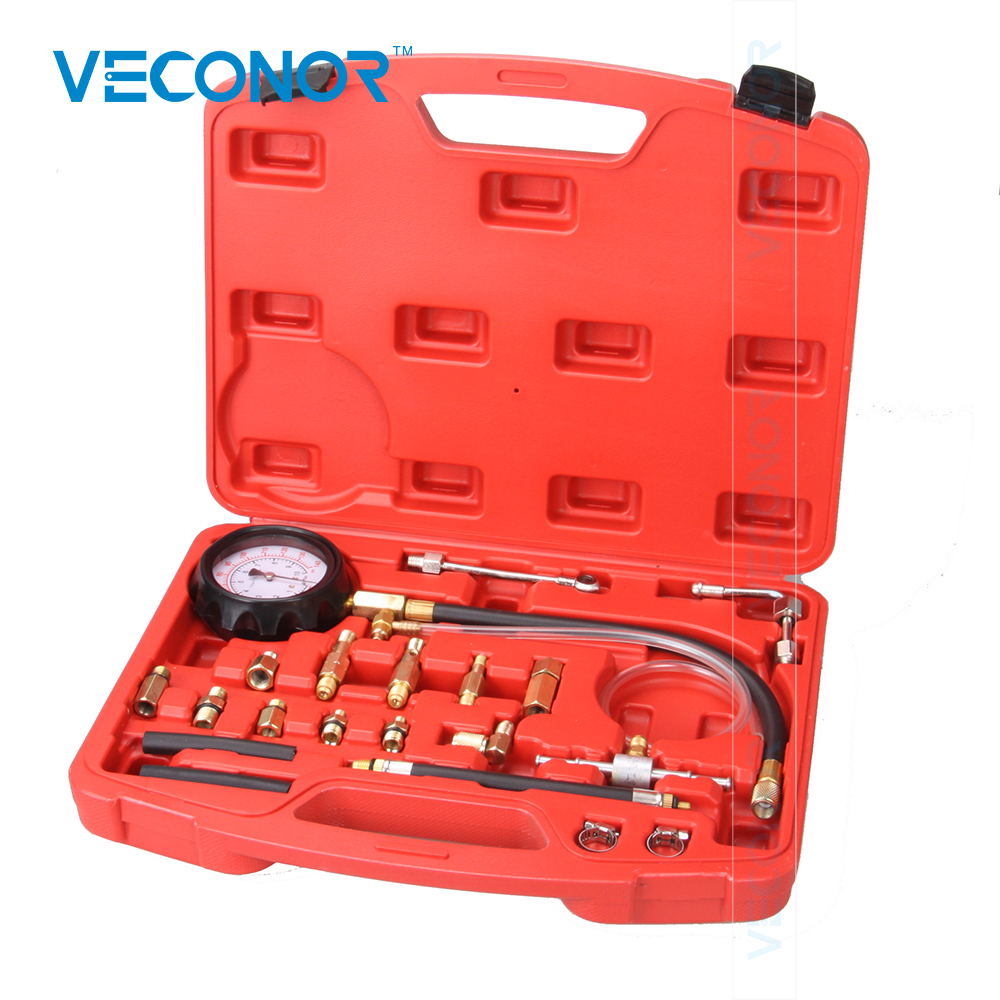 fuel pressure tester fuel injection pump tester html