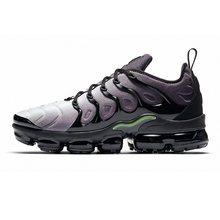 Novo 2019 dos homens sapatos tênis tn mais respirável almofada de ar designer casual tênis de corrida nova chegada cor US5.5-11 EUR36-45(China)