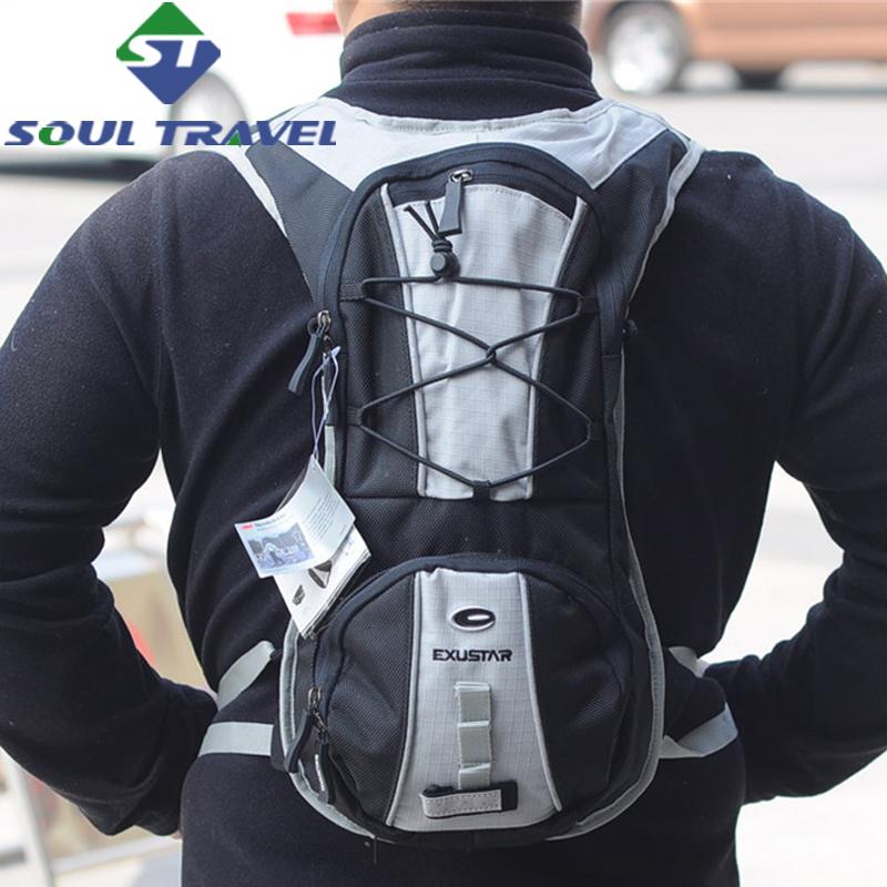 EXUSTAR Bicycle Bag Rainproof Polyster Cycling Backpack Bike Backpacks Accessories Real New Arrival Bolsa Bicicleta<br><br>Aliexpress