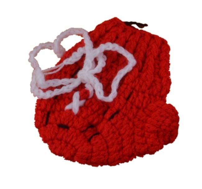 Скидки на Детские бокс фотография опоры хлопок истребитель перчатки брюки трикотажные вязания крючком спортивная реквизит костюм младенческой Custume комплект
