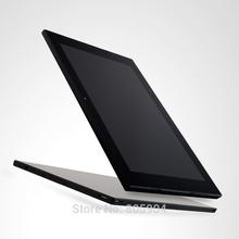 Android 4.4 Galapad 10.1 inch Galaz A1 Tegra4 Quad Core Tablet PC Retina IPS1920*1200 5.0MP Camera RAM 2G ROM 16G Bluetooth GPS(China (Mainland))