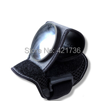 Bicycle rear view mirror CYCLING handle back mirror high quality FREE SHIPPING