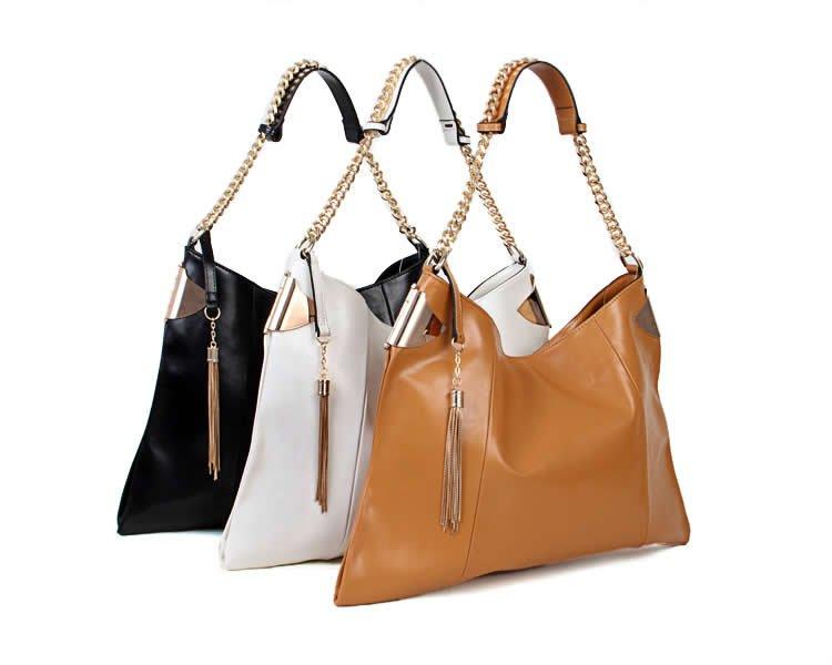 Big size, iPadAir/Pro 9,7 shopping bag - СУМКИ-ШОППЕРЫ