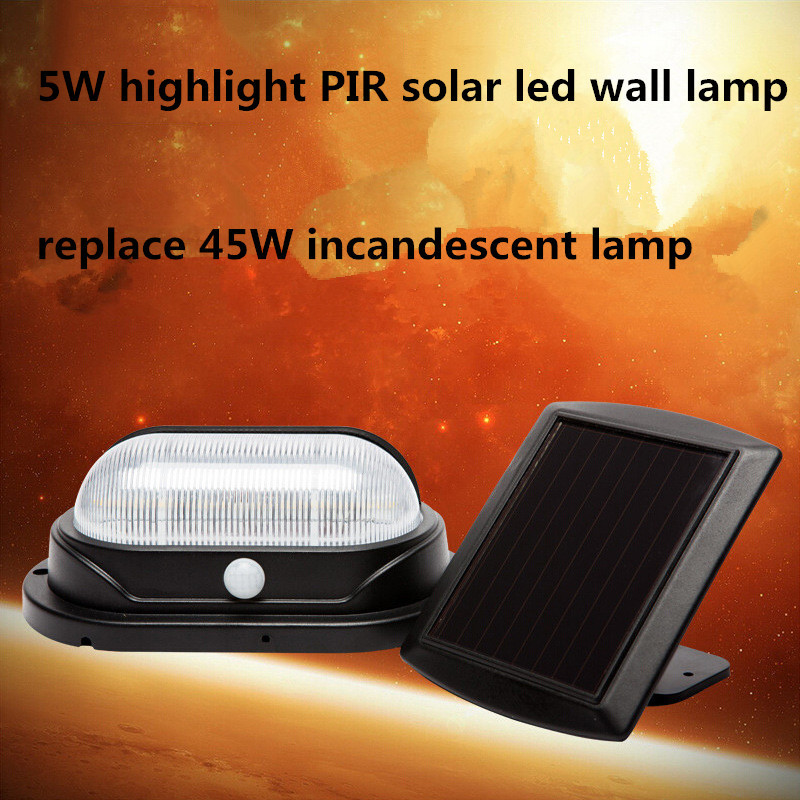 popular replacement bulbs for solar lighting buy cheap. Black Bedroom Furniture Sets. Home Design Ideas