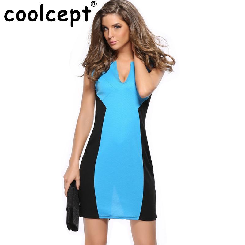 Online kaufen gro handel sexy b ro kleidung aus china sexy - Enge kleider ...