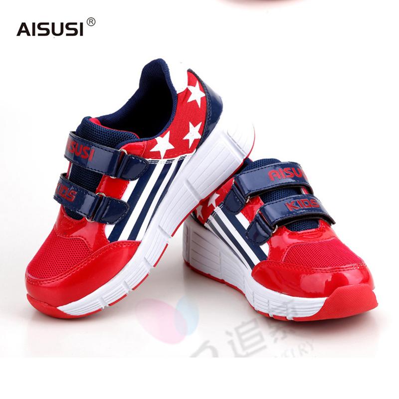Achetez en gros pas cher chaussures roulettes en ligne - Chaussure a roulette pas cher ...