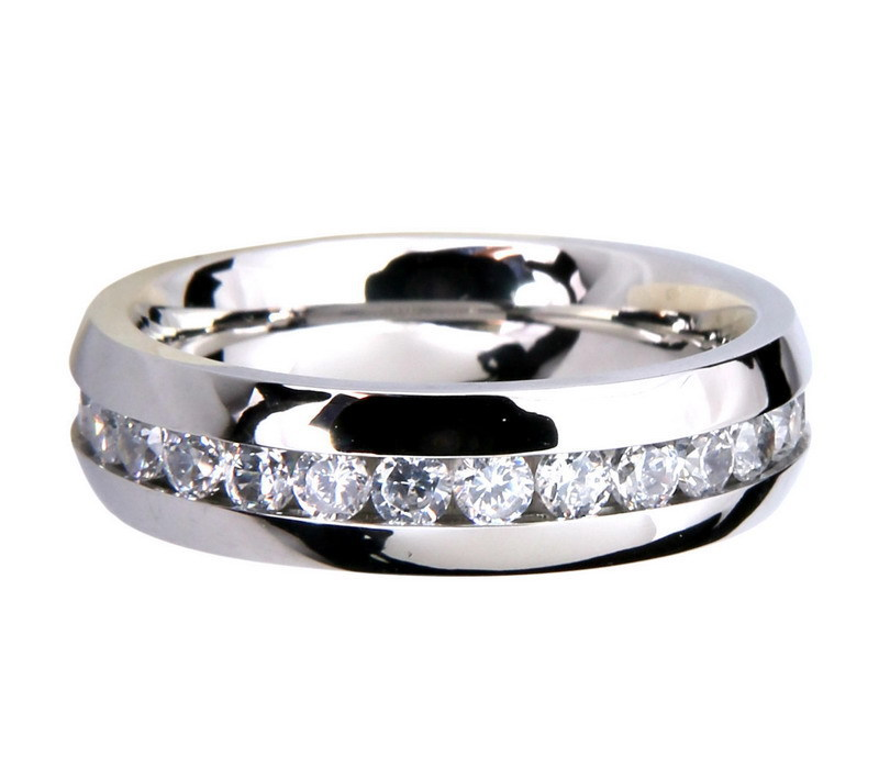 get cheap eternity ring aliexpress