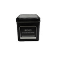 BINZI Watch Box Fashion luxury Cool Box Watch Box for High Quality Watch Gift Box Not