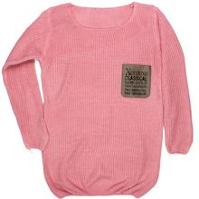 wholesale jumper
