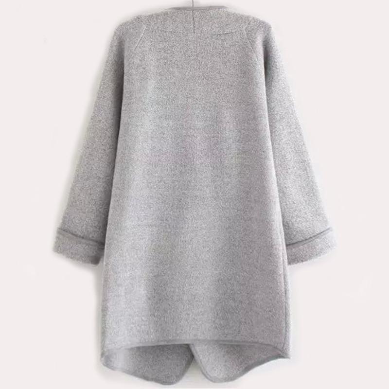 sweater150826218(2)