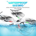 New JJRC H31 Waterproof Resistance To Fall Headless Mode One Key Return 2 4G 4CH 6Axis