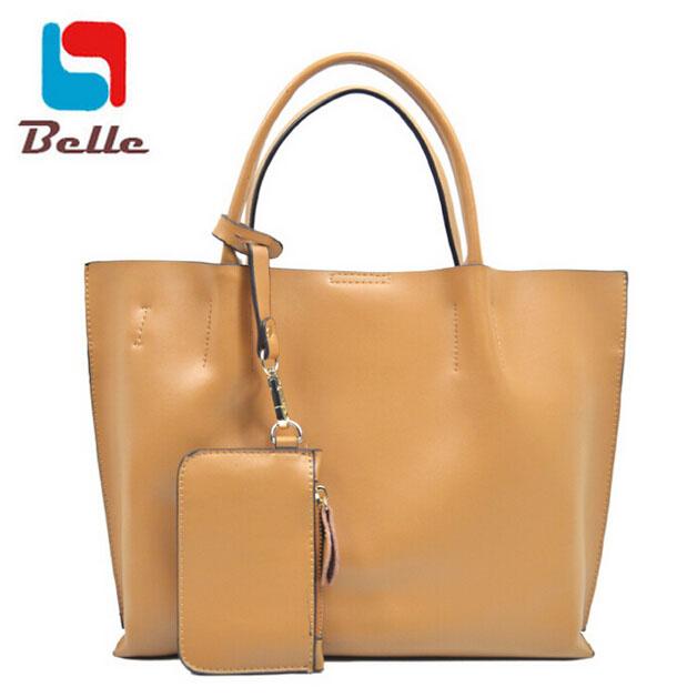 Genuine leather bags handbags women famous brands women messenger bags shoulder bags purses and handbags red black brand V6G168<br><br>Aliexpress