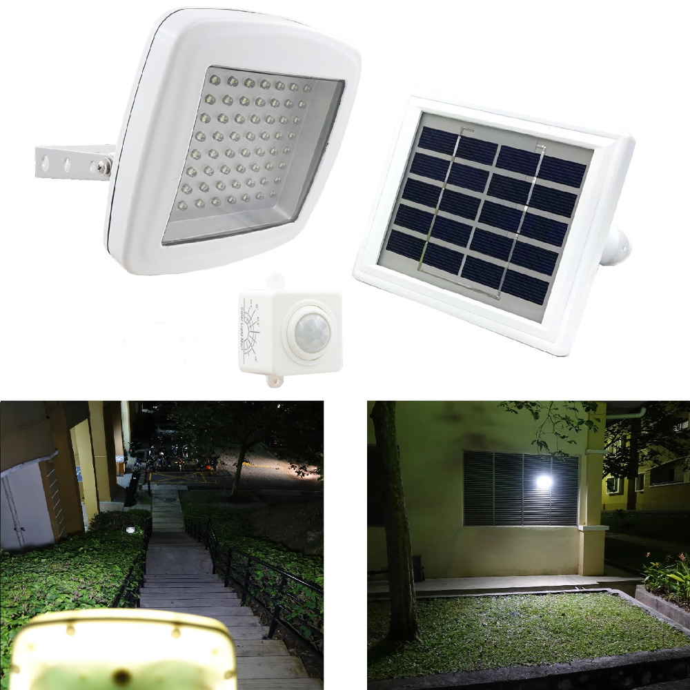 Battery Operated Motion Detector Lights Outdoor Outdoor motion sensor lights battery powered ideas battery operated outdoor motion sensor lights battery operated home decor laux us workwithnaturefo