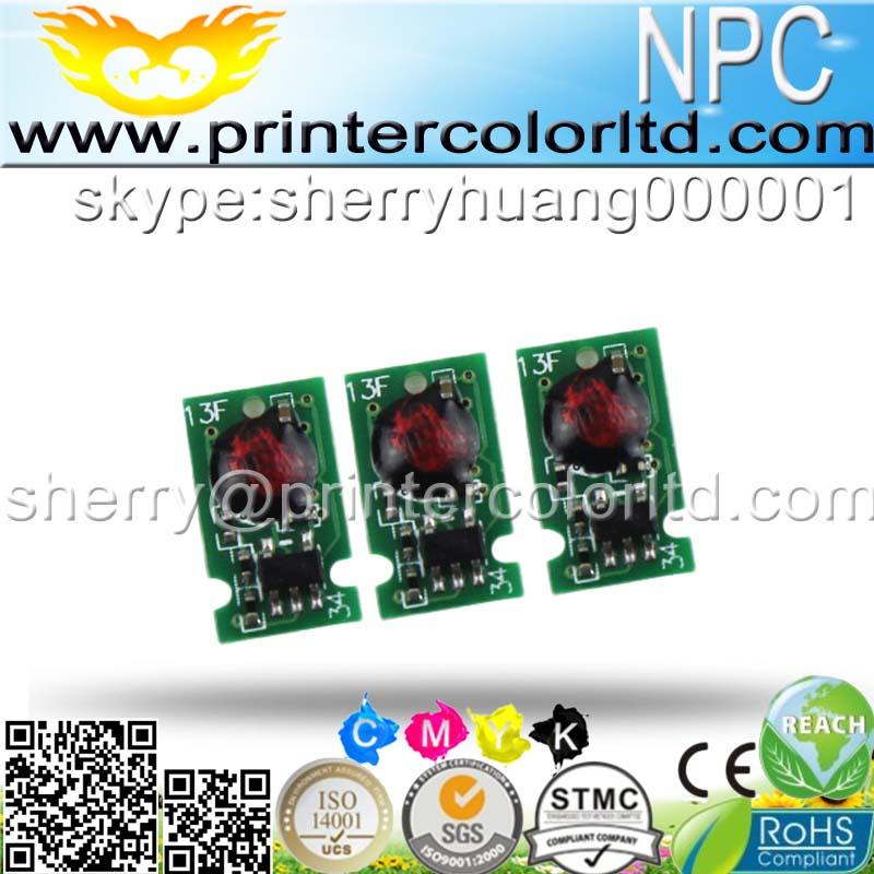 chip for Hewlett Packard/HP LaserJet Pro Laser Jet Pro MFP M400 426FW M 426-FW M 420 M-426 FW M-400 black reset smart chip<br><br>Aliexpress