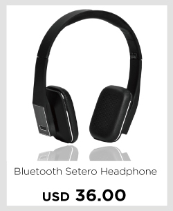 משלוח חינם אלחוטי V3.0 Bluetooth אוזניות אוזניות דיבורית עבור כל טלפון ,Bluetooth אוזניות סטריאו Bluetooth רמקול