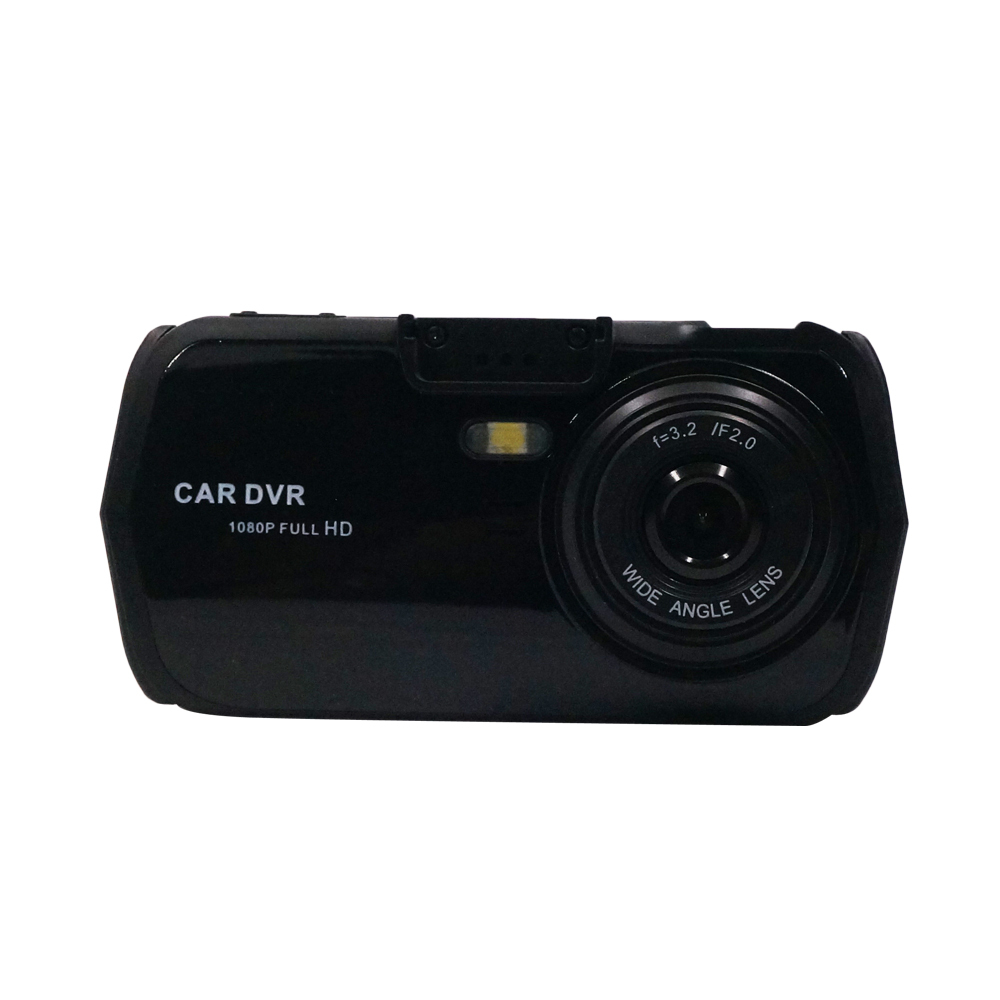 AA23 High Definition Full HD 1080P 2.4 inch TFT Car Digital Video Recorder DVR Vehicle black box(China (Mainland))