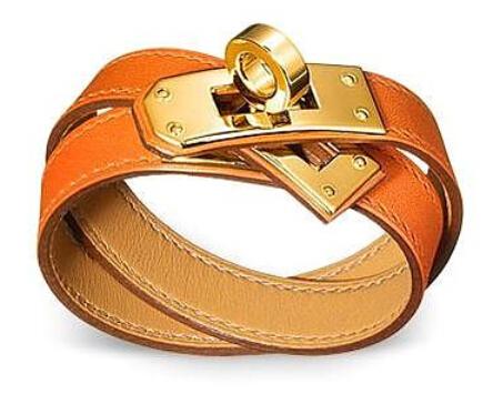H браслеты и браслеты горячий новый продаж искусственной кожи Кожа PU является высокотехнологичным ...