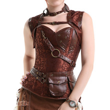 Costumes For Women Waist
