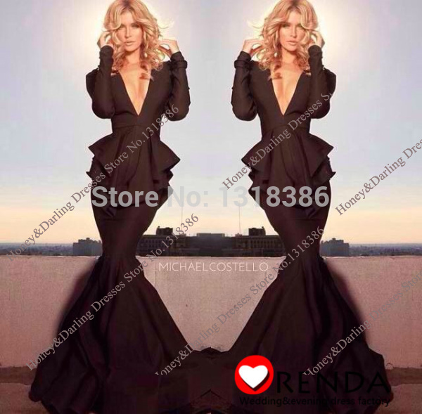 Xscape Prom Dresses Websites 107
