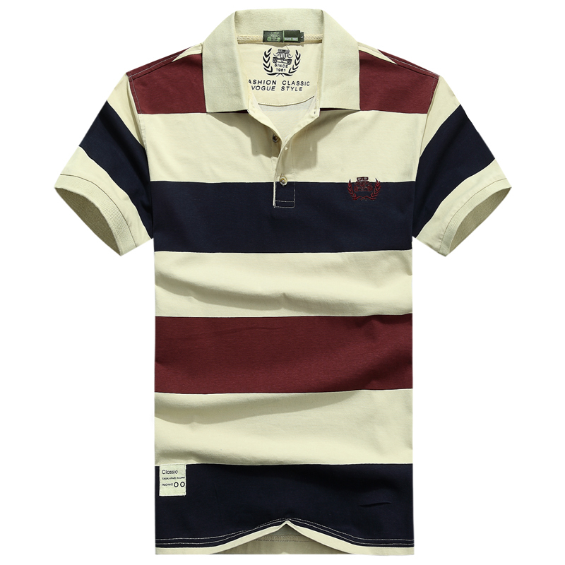 Best brand of polo shirts for Best quality polo shirts for men