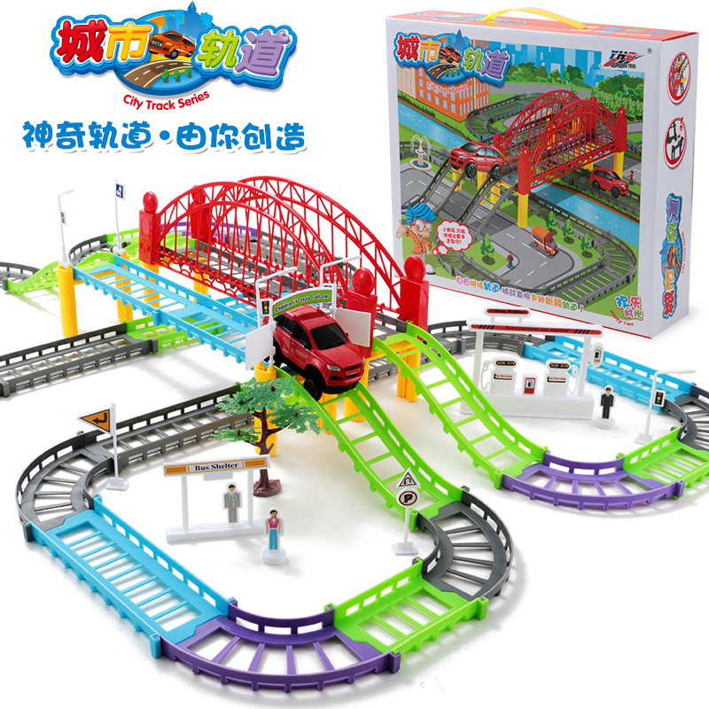 remote control race car and track set with 32421545504 on Levi Hobby Party Game For Kids 60616744882 besides Watch further 181894287304 further DnRlY2ggc21hcnQgY2Fycw in addition 1970 Hot Wheels Mongoose And Snake Drag Race Set.