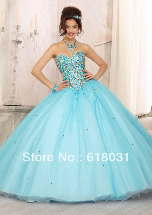 Picture about prom dresses houston tx quinceanera dress stores wedding