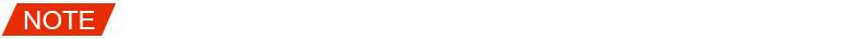 Купить Водонепроницаемый Открытый Бра 8 Вт СВЕТОДИОДНЫЙ Источник Вверх И Вниз Освещения Современный Минималистский Крытый Наружных Инженерных Веранда, Сад, Свет,
