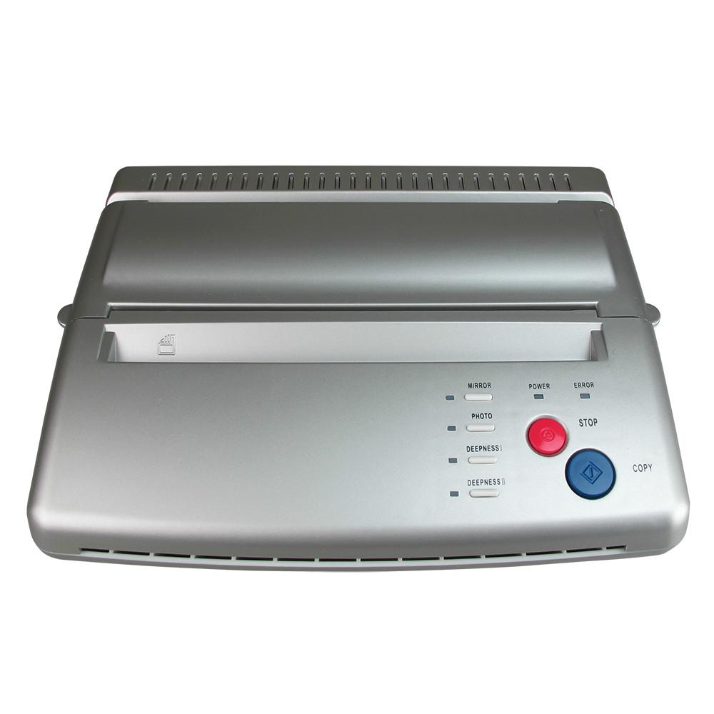 Бумага для принтера для тату