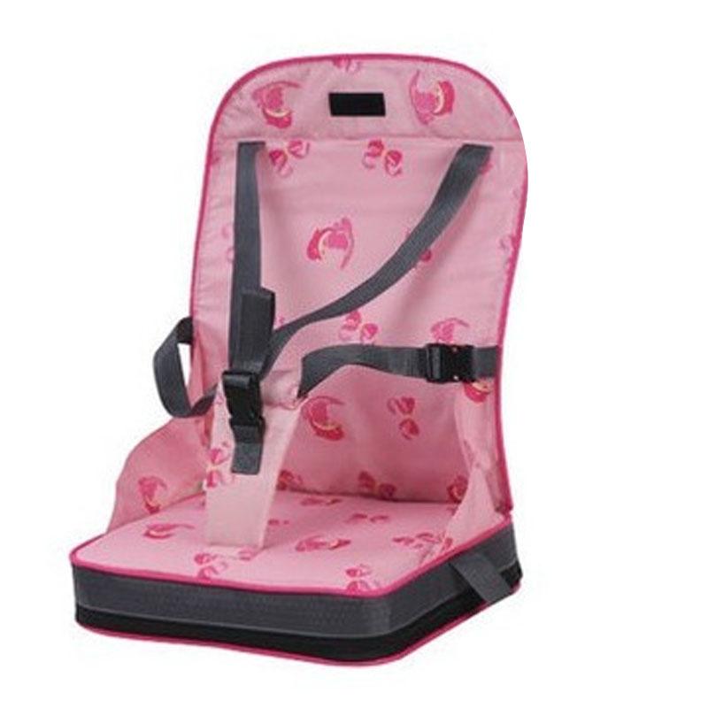 infantile chaise d 39 alimentation promotion achetez des infantile chaise d 39 alimentation. Black Bedroom Furniture Sets. Home Design Ideas