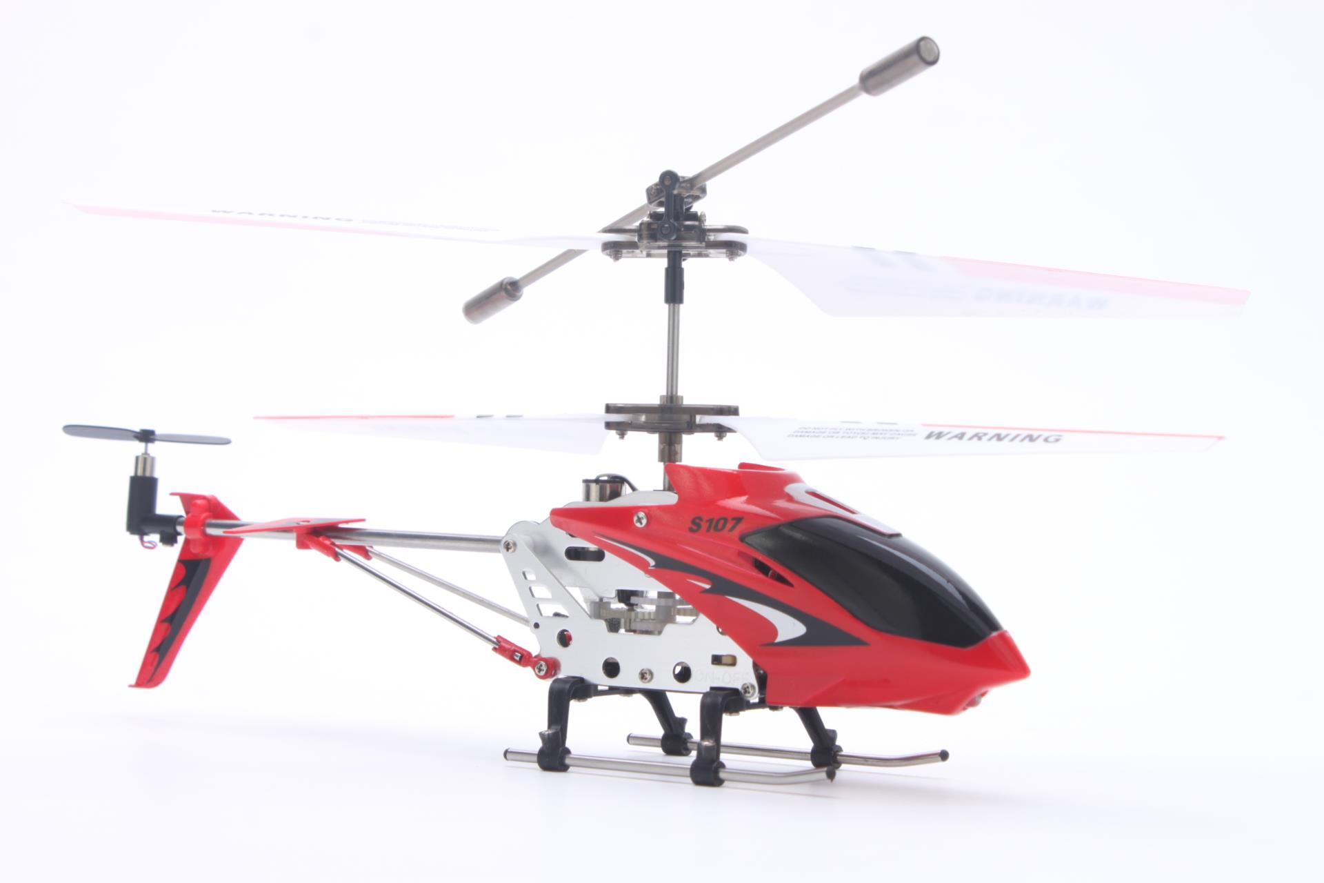 single blade helicopter rc with 32499582616 on Sh 6032 4 Channel 2 4ghz Single Blade Remote Control Rc Helicopter Rtf Black additionally Airplane Wiring Diagram besides Hawkspy Helicopter Camera Wiring Schematic additionally 1542 Wltoys V912 4ch Enkel Blad Rc Helikopter Kap Reserve Onderdelen V912 23 furthermore New Packing Wltoys V911 1 2 4GHz 4 Channel Single Blade RC Helicopter Toy Green Black p236615.