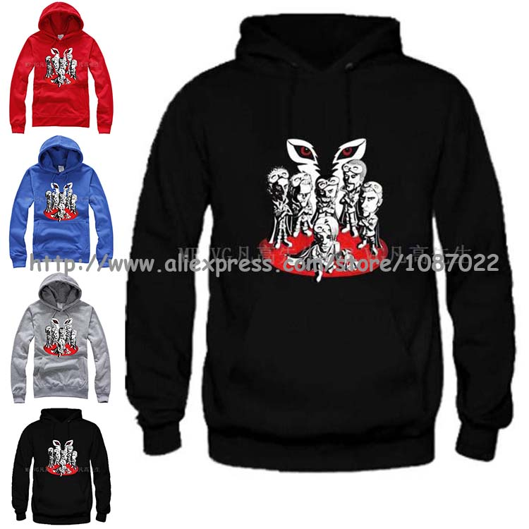 You smell so good Du Reist so Gut Rammstein albumn cover Herzeleid Till Lindemann basketball man sports hoodies(China (Mainland))