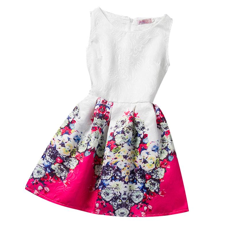 girls size 12 dresses promotionshop for promotional girls