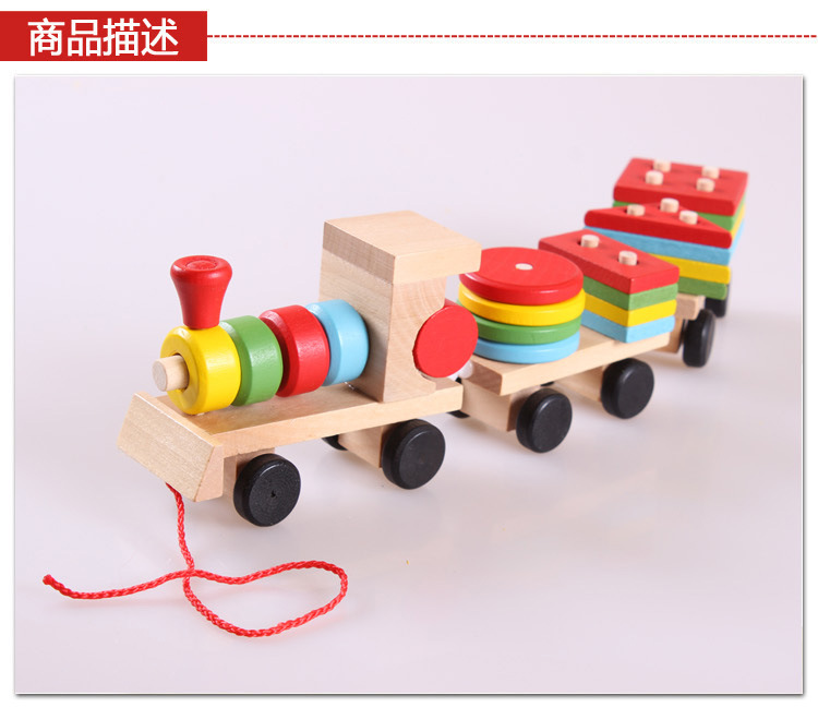 Pin Toy Wooden Trains Image Search Results on Pinterest