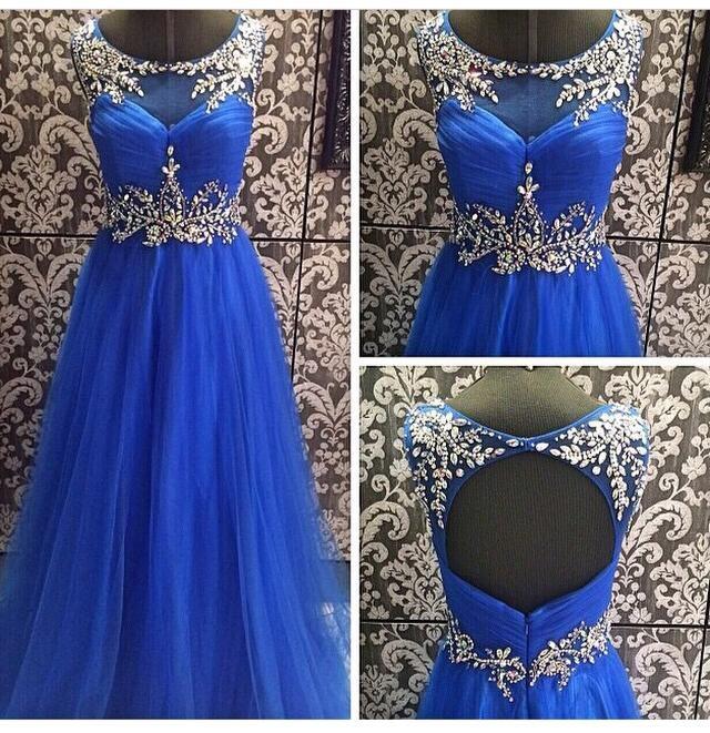 Вечернее платье 2015 Evening Dresses  lulu design вечернее платье the covenant of sexy goddess 2015 elie saab vestidos evening dresses