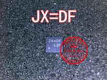 JX=DF JX= laptop chip new - FXI Electronics Co., Ltd. store
