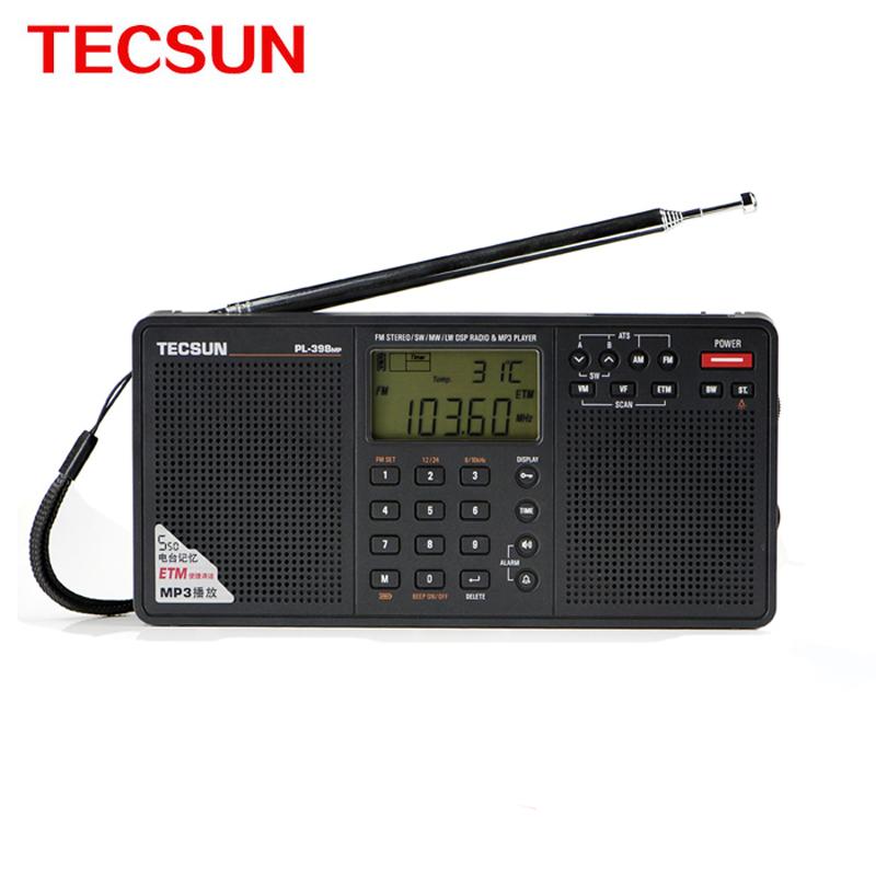 какая фирма магнитол лучше ловит радио
