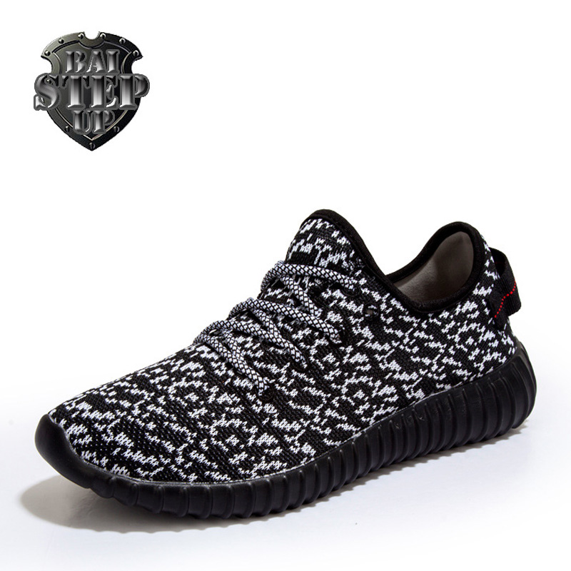 5 color 13 size yezzy casual shoes mens shoes casual