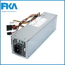 Buy Tested Optiplex 790 960 990 SFF 240W Power Supply Unit L240AS-00 H240AS-00 709MT 0709MT for $35.99 in AliExpress store