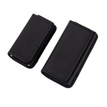 Buy FSSOBOTLUN Outdoor Sport phone Waist Bag Cover Case For Blackview BV6000/ BV7000 Pro/ BV8000 Pro/ BV5000/ P2 for $7.99 in AliExpress store